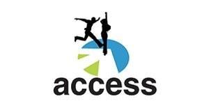 ESL-Access