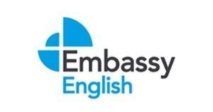 ESL-Embassy