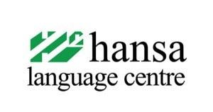 ESL-Hansa