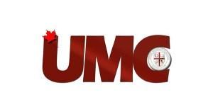 ESL-UMC