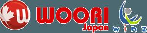 WOORI_LOGO_318x72