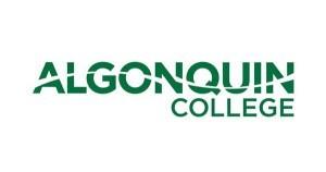 college-Algonquin