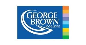 college-GBC