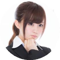 nayami_10_front