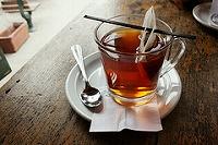 canada-ryugaku-toronto-cafe