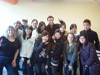canada-ryugaku-toronto-english-school