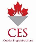 canada-ryugaku-toronto-esl-ces-school_logo