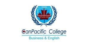 CanPacific College