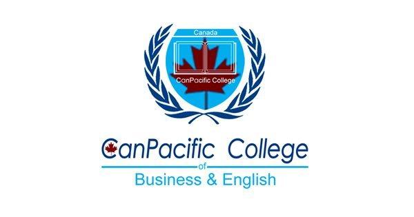 CanPacific College