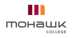 college-Mohawk