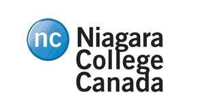 college-Niagara