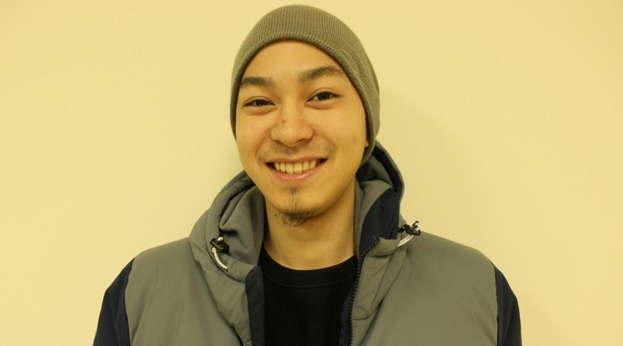 体験者の声: Motokiさん 「1年では物足りない!」