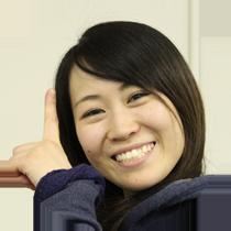 nayami_1_back