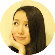 nayami_4_front