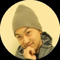 nayami_5_front