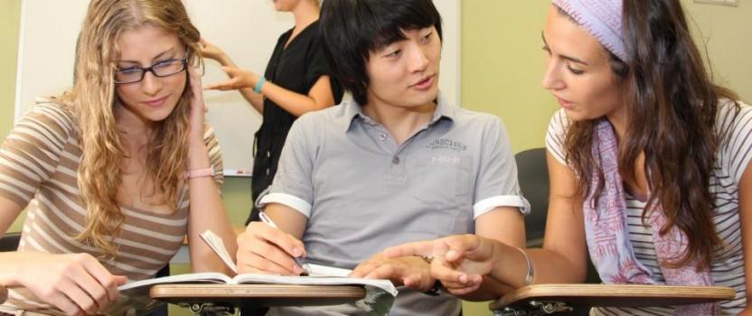 11/30までの申込で授業料最大15%OFF!しっかり学べるESC