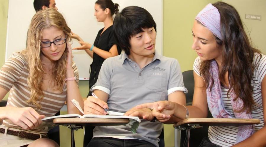 9/30までの申込で授業料最大15%OFF!しっかり学べるESC