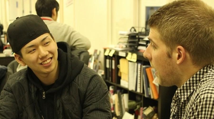 体験者の声: Kazukiさん「9ヶ月の充実したトロント留学」