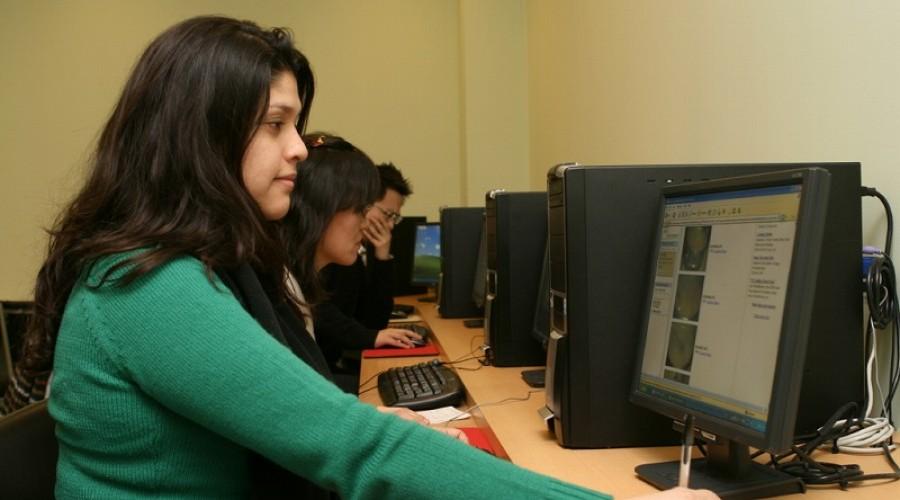 6/30までの申込で授業料最大25%OFF!効率的に学ぶならCornerStone