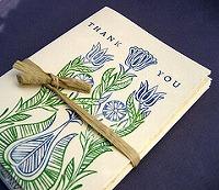 canada-ryugaku-toronto-message-card