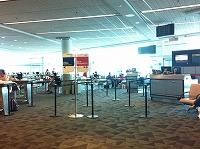 canada-ryugaku-toronto-working-holiday-airport-1