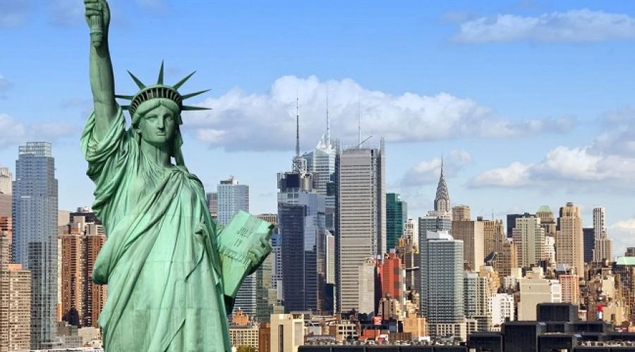 ニューヨークを楽しみ尽くそうセミナー