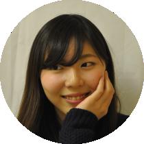 nayami_7_front