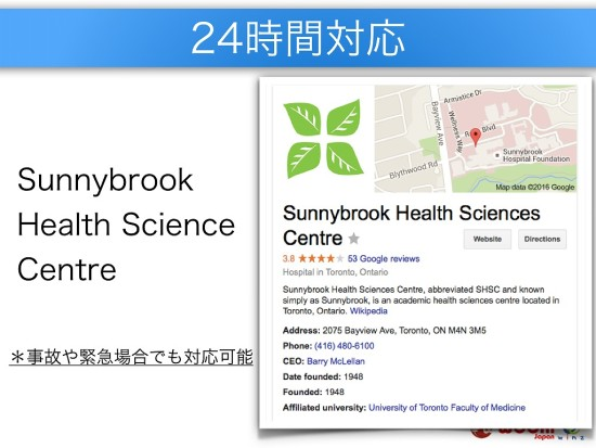 canada-toronto-ryugaku-working-holiday-clinic-003