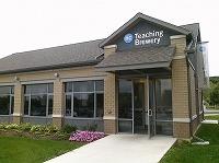 Niagara College ビール醸造施設