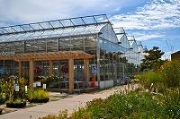 Niagara College 農園