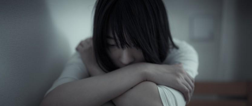 今日の英語: 自殺する