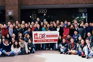 ilac-group-photo