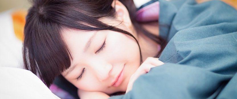 今日の英語: 二度寝する