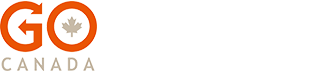 トロント留学・ワーホリなら満足度No.1のWINZ留学センター