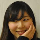 体験者の声 Risaさん