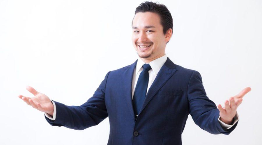"""""""fuck""""は日本人が思うほど汚い言葉ではない"""
