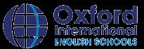 OI-english-schools-logo