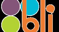 bli_logo1
