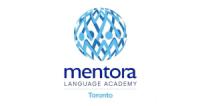 Mentora Language Academy